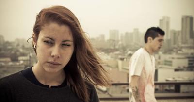 6 Fragen die du dir unbedingt stellen solltest, BEVOR du deine Beziehung beendest!!