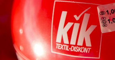 Mit diesem neuen Produkt überrascht Kik alle!