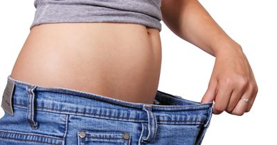 Diät-Mythen, die absoluter Schwachsinn sind!