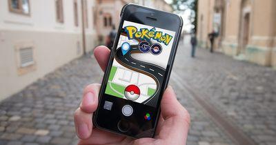 Pokemon Go hilft dabei Fremdgänger zu entlarven!