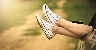 7 Date-Tipps für wenig Geld