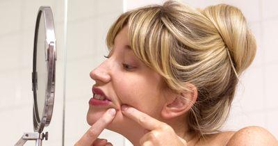 10 Dinge, die du mit Mundwasser anstellen kannst
