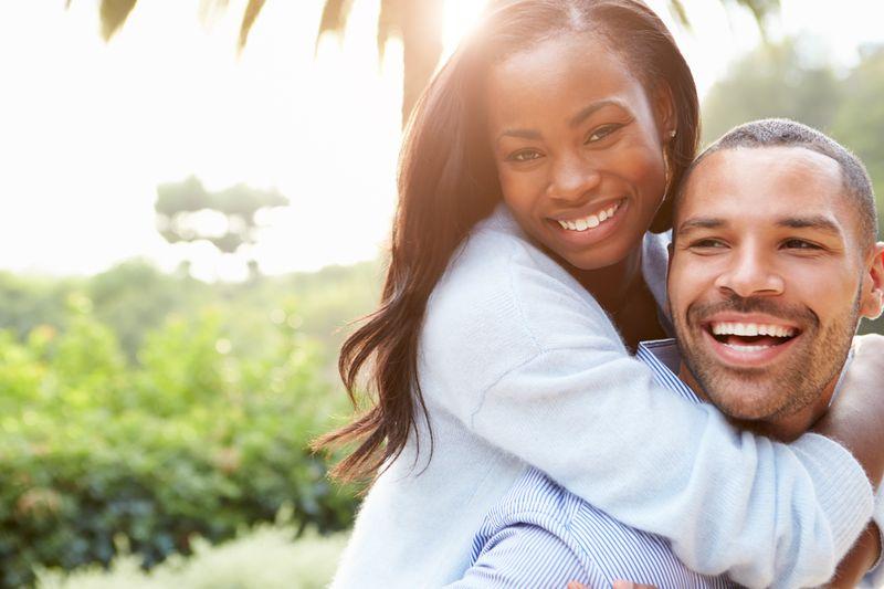 Aus diesen 5 Gründen trennen sich Paare am häufigsten