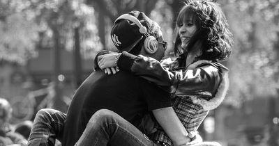 """Diese 5 """"normalen"""" Verhaltensweisen gefährden eure Beziehung!"""
