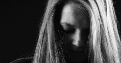 11 ungewöhnliche Zeichen, dass Du nicht gesund bist