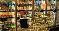 In einem unserer Lieblingsprodukte aus dem Supermarkt stecken Nervengifte!