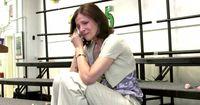 Lehrerin hat Krebs - was ihre Klasse für sie macht, ist einfach total schön