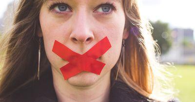 Diese 11 Fakten sollten wir kennen, bevor wir das nächste Mal über Abtreibungen reden!
