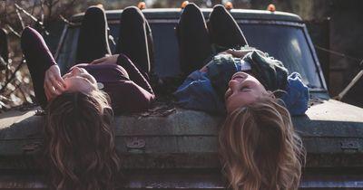 Logisches Denken: Die zwei Schwestern