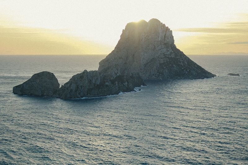 Die Insel der Lügner