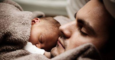 Das sind die beliebtesten Babynamen auf der ganzen Welt!