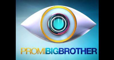"""""""Promi Big Brother"""" geht in die nächste Runde"""