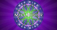 Das sind die 15 Fragen zur Million! - Teil 2