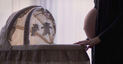 9 Krankheiten, die durch eine Schwangerschaft geheilt werden können