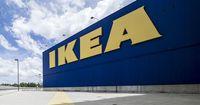 IKEA schafft das Rückgaberecht ab - das musst du jetzt wissen!