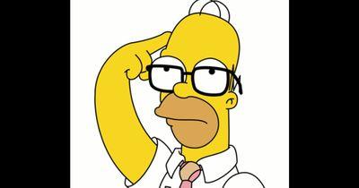 Homer Simpson bekommt neue Stimme!