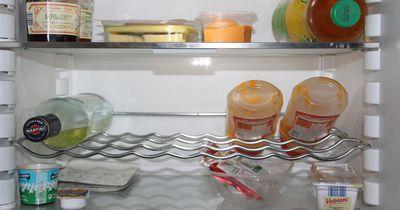 Diese Lebensmittel darfst du nicht im Kühlschrank aufbewahren