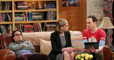 """The Big Bang Theory"": Das wird in Staffel 10 passieren!"