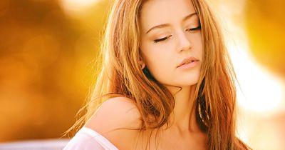 4 Situationen, in denen Mädchen total heiß sind, ohne es zu merken: