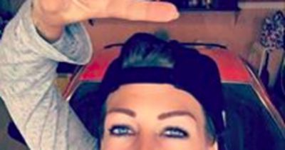 "Krasser Style-Wandel bei ""BTN""-Alina alias Saskia Beecks"