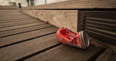 Das macht Cola wirklich mit deinem Körper!