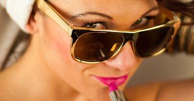 5 eklige Dinger, die jedes Mädchen schon mal gemacht hat: