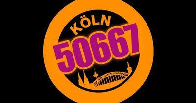 """Köln 50667"": Dieser Serientod verwirrt die Fans!"