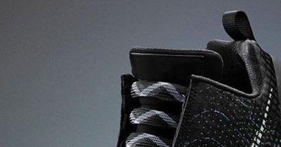 Diese Sneaker sind revolutionär