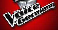 """""""The Voice of Germany"""": Das ändert sich ab der nächsten Staffel!"""