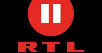 Diese beliebte Show gibt es bald bei RTL II!