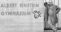 Was wurde aus den Schloss-Einstein Darstellern?
