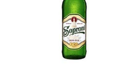 Aus welchen Ländern kommen welche Biermarken?