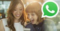 Neue WhatsApp Funktion begeistert jetzt alle