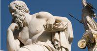 Wer war dein antiker Urahn?