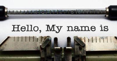 Was verrät dein Nachname über deinen Charakter?