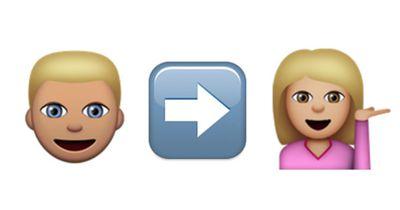 Kannst du diese Promi-Schlagzeilen anhand von Emojis erkennen?