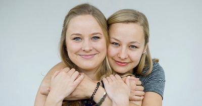 Geschwistertattoos: Das sind die zauberhaftesten der Welt