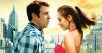 Welcher Film zeigt dein Liebesleben?