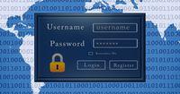 Das sind die meistgehackten Passwörter!