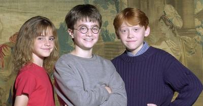 """Missverständnisse über """"Harry Potter"""""""