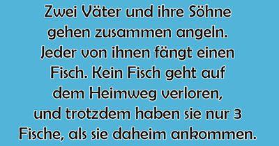 Die Angler
