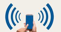 Schneller als WLAN: Kennst du schon Li-Fi?