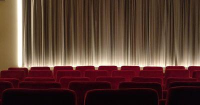 """Horror-Film """"Raw"""": Kino verteilt Kotztüten vor Ausstrahlung"""