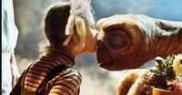 """So sehen die Kinder aus """"E.T."""" heute aus!"""
