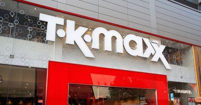 Hinter den Kulissen von TK MAXX: Wie funktioniert das Prinzip?