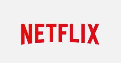 So erhält man Zugriff auf versteckte Netflix-Kategorien