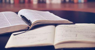 4 effektive Strategien, die dir helfen dich an alles zu erinnern, was du gelesen hast