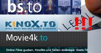 Kinox und Co.: So teuer kann ein illegaler Stream werden