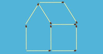 Bau das Haus um