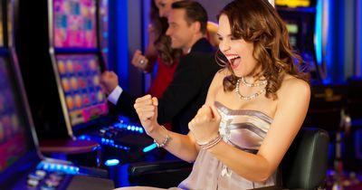 Das ganz große Los: Das sind die höchsten Geldspielautomaten-Gewinne